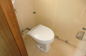 トイレ様式